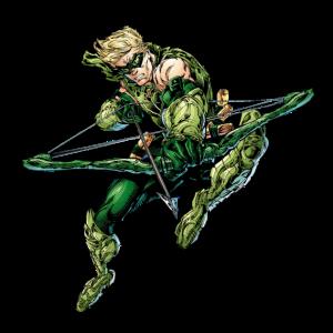 arqueiro-verde-01-631x631