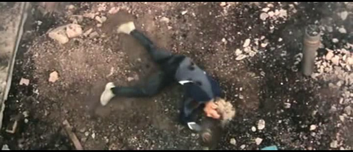 avengers-age-of-ultron-spoilers-quicksilver-dead