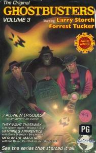 ghostbusters-caca-fantasmas-macaco
