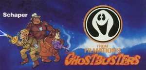 ghostbusters-filmation