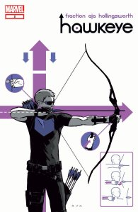 hawkeye-fraction-aja-david-arco-x-ciencia