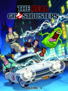 the-real-ghostbusters-768x1024