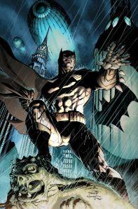 batman_0683