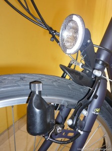 dinamo-bike1