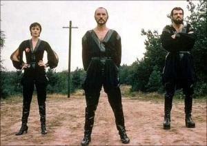 general-zod-mattel-superman-christopher-reeve-marvel-10533