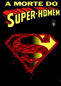 morte_super-homem