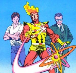 nuclear-dc-comics