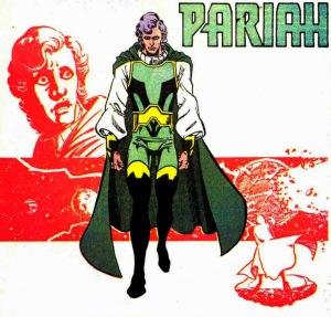 pariah_paria-crise-nas-infinitas-terras