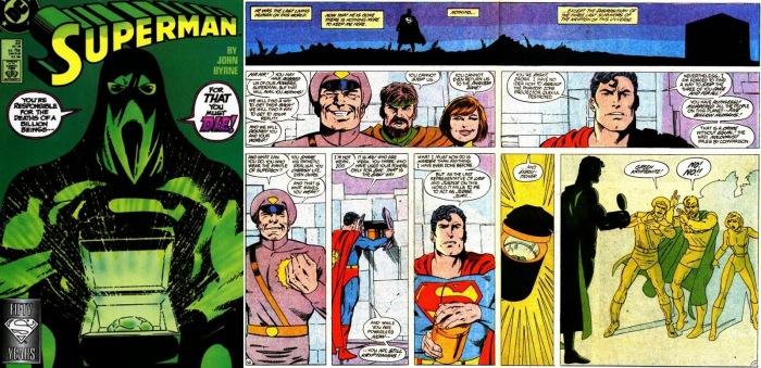 superman-kills-zod1988-by-john-byrne01