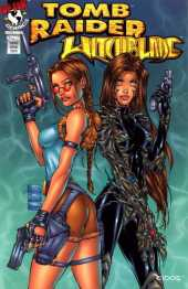 tombraider_witchblade