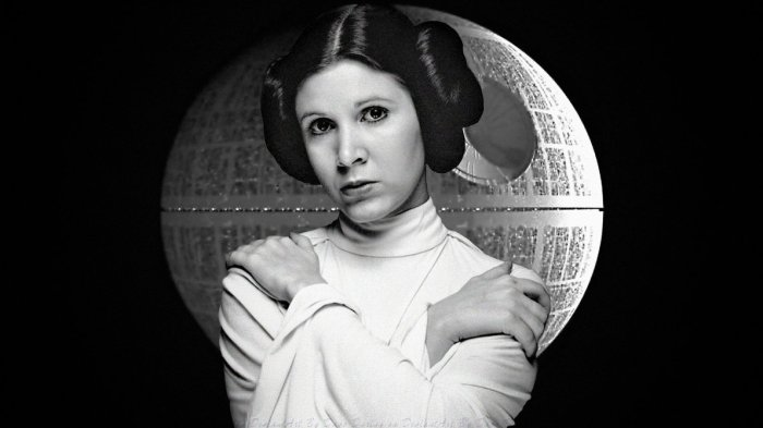 carriefisher4