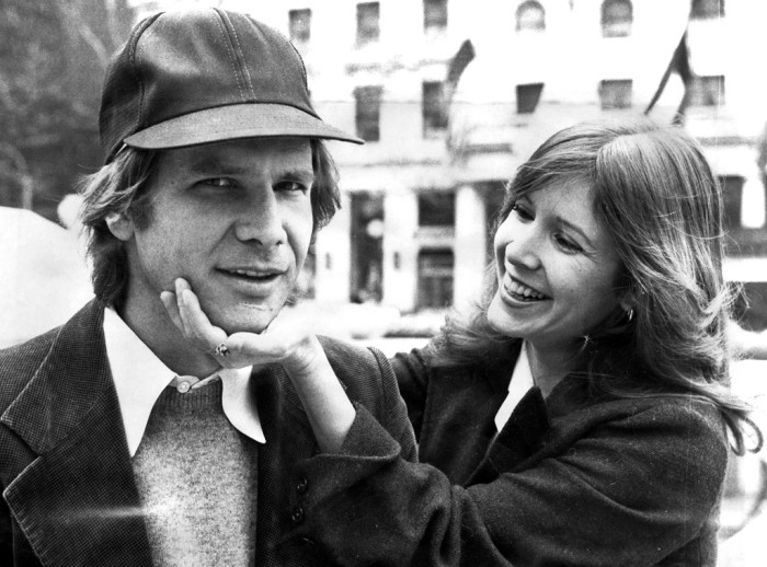 harrison-ford-carrie-fisher-ms-111516