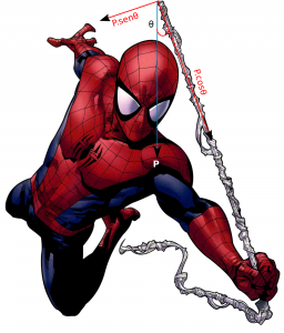 spiderman-3-png-spiderman-256x300
