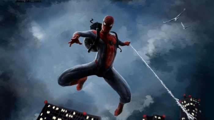 spiderman-wallpapers-backgrounds_317140-1024x576
