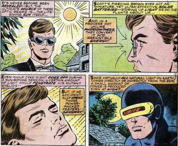 cyclopspowers1