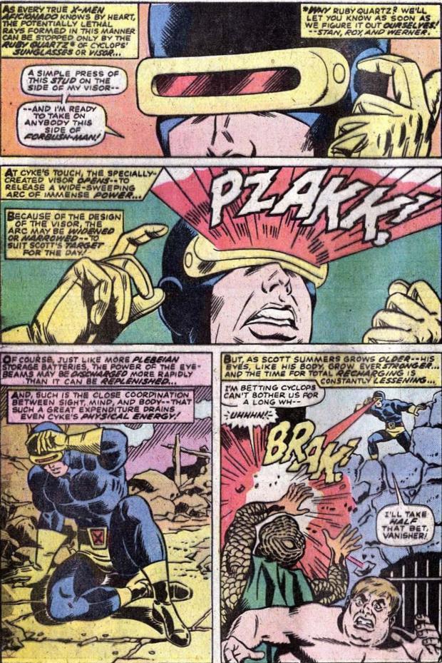 cyclopspowers2