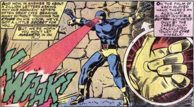 cyclopspowers3