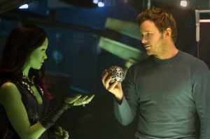 gamora-guardians-of-the-galaxy_socialzero