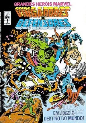 0295-Grandes-Herois-Marvel-008