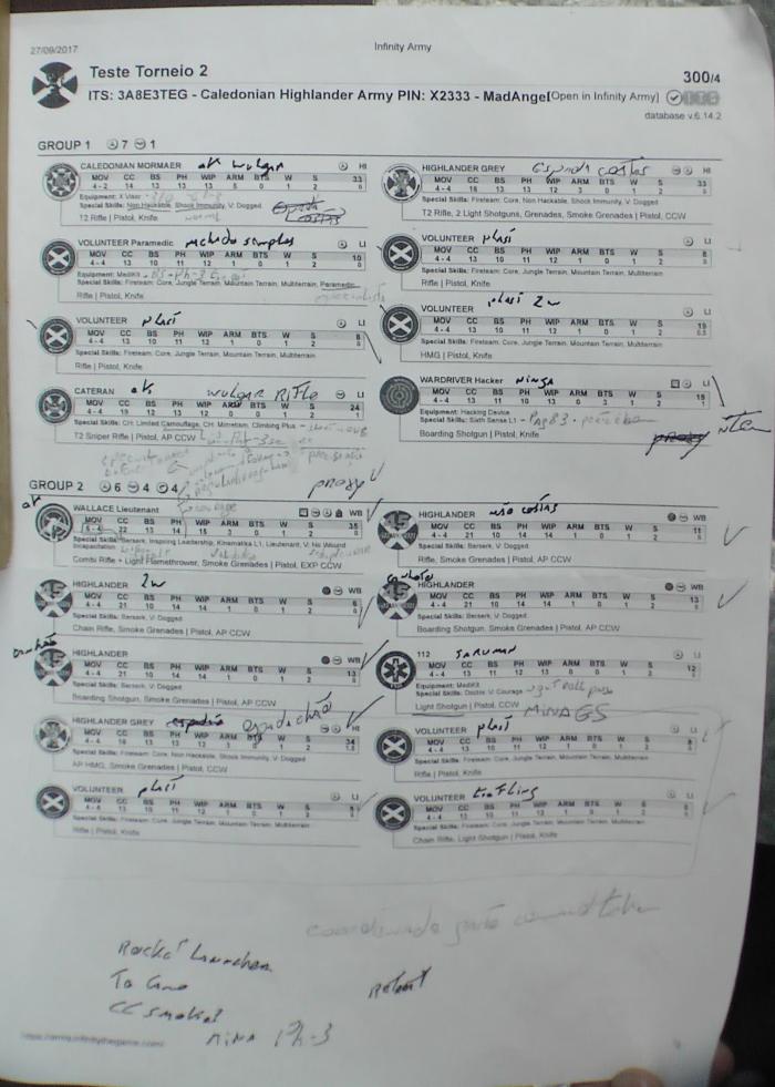 IMGA0046