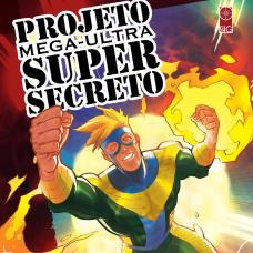 Mega-Ultra_SAM