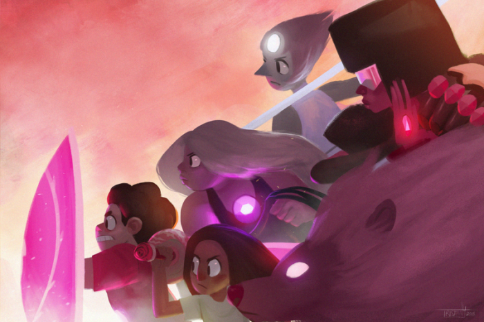 we_are_the_crystal_gems___by_trisketched-d99mw5o.png