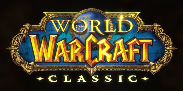 world-of-warcraft-classic.png